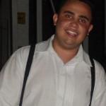 Rodrigo Sales