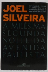a-milesima-segunda-noite-da-avenida-paulista_MLB-F-3096826358_092012