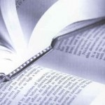 Livros que podem apurar sua visão jornalística