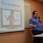 """""""A produção independente é o futuro da televisão"""", aponta pesquisador da Pró-TV"""