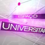 TV Câmara SP abre espaço para estudantes de Comunicação