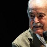 José Hamilton Ribeiro e a fórmula da grande reportagem