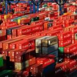 Jornalismo e Porto: Mercado em Expansão?