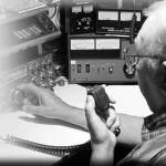 O rádio no Brasil