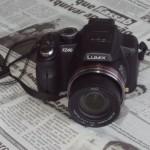 A carreira de um fotojornalista