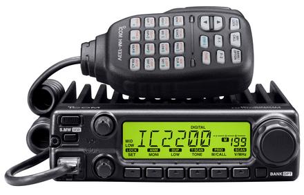 radio escuta