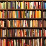 Os 10 livros indispensáveis para jornalistas