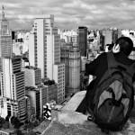 Fotografia para jornalistas – Um guia rápido