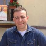 Jornalismo não é trampolim para a fama, afirma Sérgio Utsch