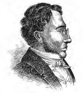 João Batista Líbero Badaró