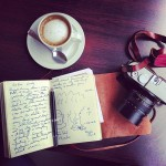 10 coisas que todo estudante de jornalismo deve fazer