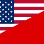 Autonomia: os dois lados