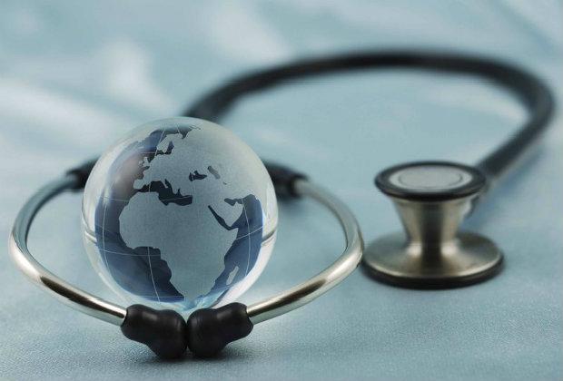 comunicação e saúde