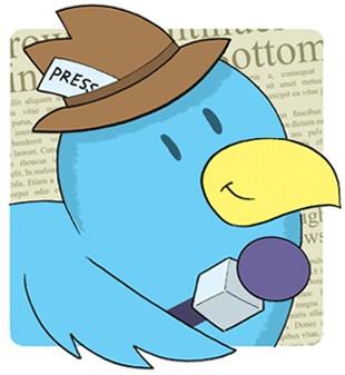 twitter-jornalismo