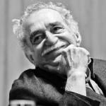 Morre o escritor e jornalista Gabriel García Márquez