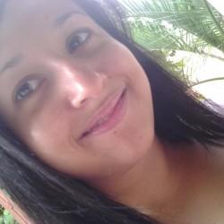 Rafaela Lorenzon