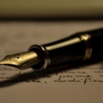 18 dicas para se produzir um bom texto jornalístico