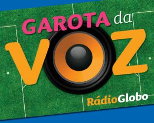 garota_da_voz