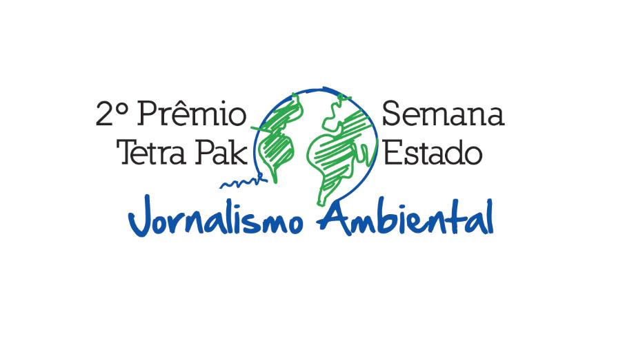 Semana Estado de Jornalismo Ambiental 2014