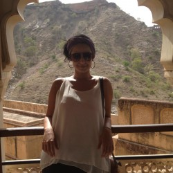 amber-fort-pinky-city-jaipur-india-139