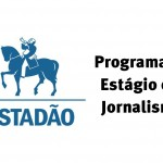 Estadão está com inscrições abertas para programa de estágio em Jornalismo