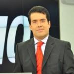 """""""O mundo, mais do que nunca, precisa de jornalismo"""", declara André Trigueiro"""