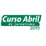 Saiba como participar do Curso Abril de Jornalismo 2015