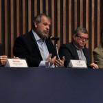 Futuro dos Jornais de Bairro é tema de debate em São Paulo