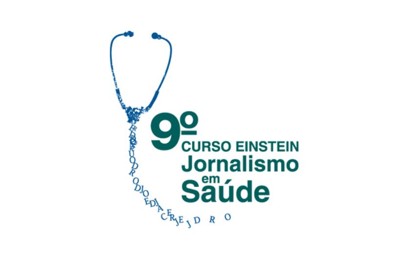 Jornalismo em Saúde