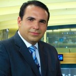 Reinaldo Gottino, um apaixonado pelo rádio