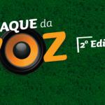 "Rádio Globo promove concurso ""Craque da Voz"""