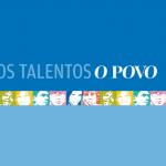 """Jornal """"O Povo"""" procura novos talentos"""
