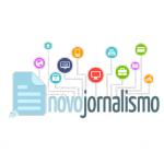 Um bate-papo sobre Novo Jornalismo