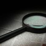 Congresso da Abraji debate sobre a prática do jornalismo investigativo