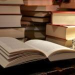 Sindicato dos Jornalistas de SP promove palestra gratuita sobre Jornalismo Literário