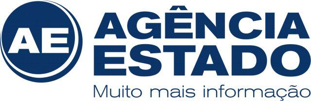 Agência Estado