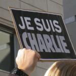"""Folha promove debate sobre o """"Charlie Hebdo"""""""