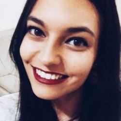 Isabella Cristina