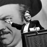 Cidadão Kane: o filme que todo jornalista precisa assistir