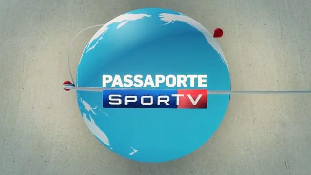 Sportv vaga para jornalistas