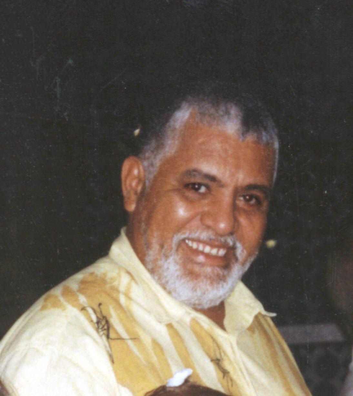 Tim Lopes, repórter assassinado por traficantes em 2002.