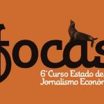 Abertas as inscrições para o 6º Curso Estado de Jornalismo Econômico