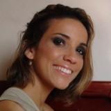Débora Santos