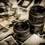 Fotojornalismo é tema de Palestra gratuita em SP