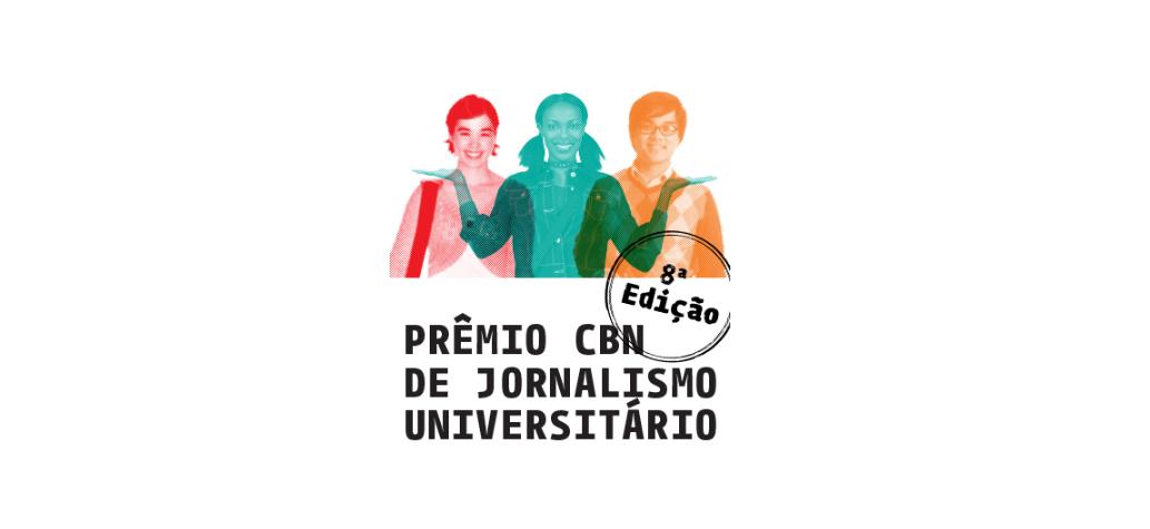 Premio CBN de jornalismo