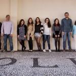Folha de SP abre inscrições para Programa de Treinamento em Ciência e Saúde