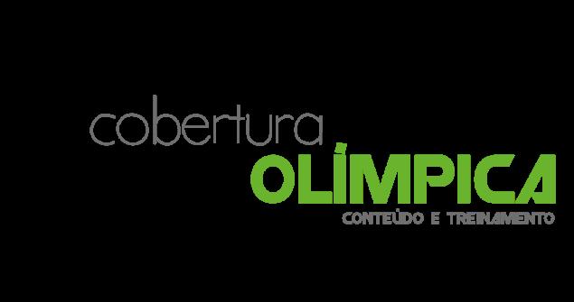 logo cobertura paraolimpica
