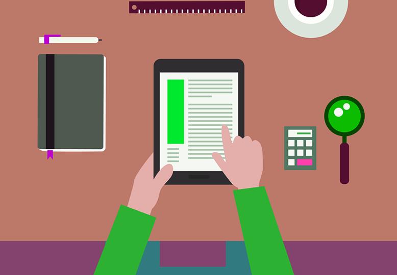 Estudante pesquisando (2)