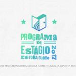 Programa de estágio da Editora Globo tem inscrições abertas