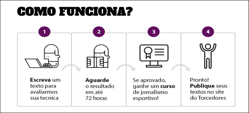 Site Torcedores 2.jpg